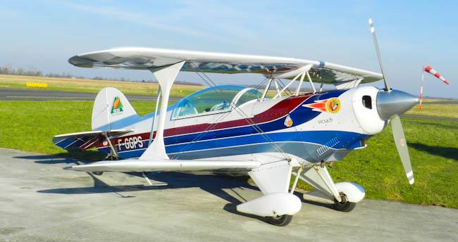 prix piloter avion